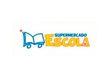 Supermercado Escola